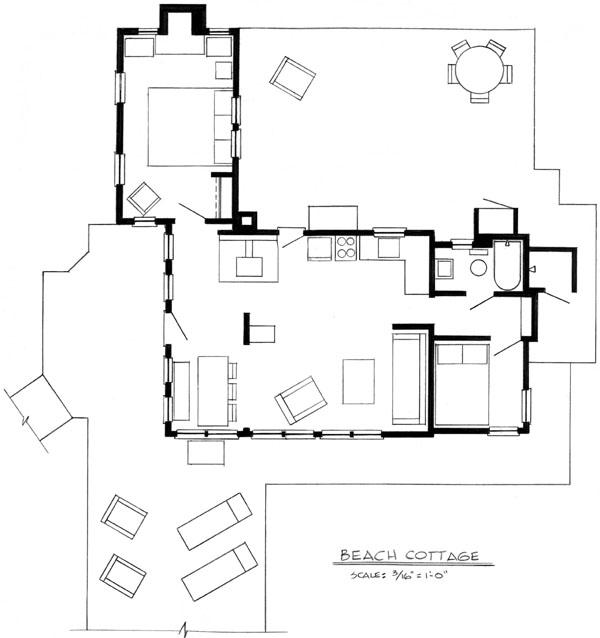 BC-floorplan